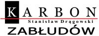 KARBON Stanisław Drągowski MATERIAŁY BUDOWLANE