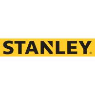 stanley_1